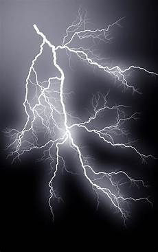 lightning graphic 2 by sb stock