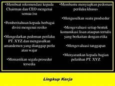 etika bisnis penerapan etika bisnis pada perusahaan