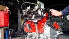 moteur mini demarrage moteur mini 1300