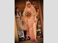 ??????? ?? ?????  Islam je moj zivot 2009/05
