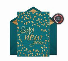 celebrate the new year with these free ecards new year greeting cards new year greetings