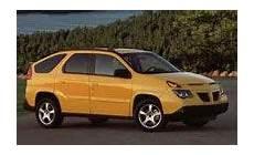 auto body repair training 2003 pontiac aztek interior lighting pin by uce mark on 2003 pontiac aztek pontiac aztek pontiac models cars
