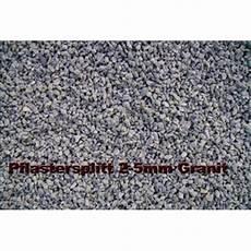 splitt 2 5 mm granit grau big bag ca 0 5m 179