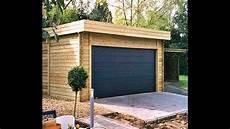 design garage garagen als new car garage designs ideas