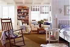 typisch amerikanisches wohnzimmer amerikanische m 246 bel der shaker stil haus stile