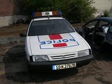 Toulouse Enchere Auto Vente Encheres Voitures Enchere