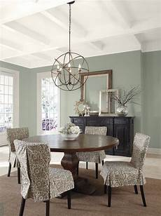 see what s new for paint color in 2018 dining room paint home home decor