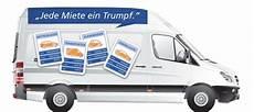 Sprinter Mieten Bremen Etwas Kaufen Sprinter Mieten