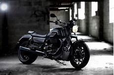 moto guzzi audace racing caf 232 moto guzzi audace 1400 2015