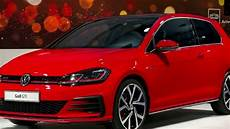 2019 volkswagen golf gti 2019 volkswagen golf gti styling and interior