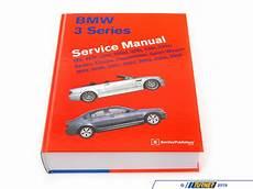 manual repair free 2002 bmw m electronic valve timing tms4102 bentley service repair manual e46 bmw 3 series 1999 2005 b301 b305 turner