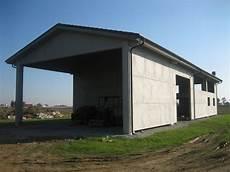 preventivo capannone prefabbricato realizzazione di un prefabbricato agricolo in cemento