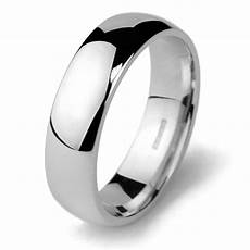 men s and s wedding rings complete guide julesnet