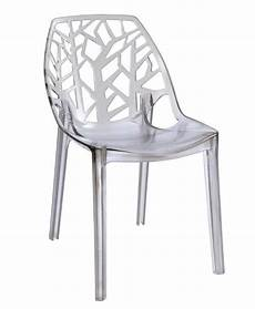 chaises cuisine design 91893 chaise de cuisine design pas cher id 233 es de d 233 coration int 233 rieure decor
