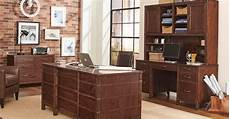 home office furniture indianapolis home office furniture godby home furnishings