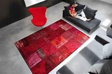 tapis orange ikea tapis salon ikea laguerredesmots