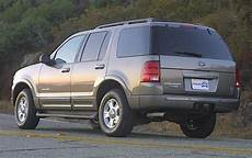 how cars work for dummies 2002 ford explorer sport navigation system ford explorer 2002 amazing photo gallery some information and specifications as well as