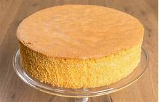 pan di spagna eurospin pan di spagna italian sponge cake dear italy