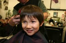 5 places to get stylish haircuts for kids in singapore theasianparent