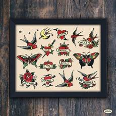 sailor jerry home decor valentines day printable home decor gift for birds