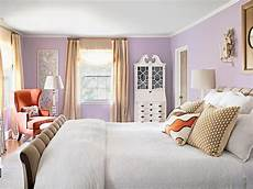 Wall Master Bedroom Room Color Ideas by Modern Bedroom Color Schemes Pictures Options Ideas Hgtv