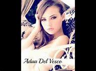 Adua Del Vesco