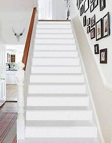 3d wei 223 e textur 15 fliesen marmor stair risers vinyl