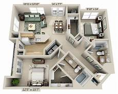 eclectic single bedroom apartment with open floor floor plans and pricing for sullivan place alexandria