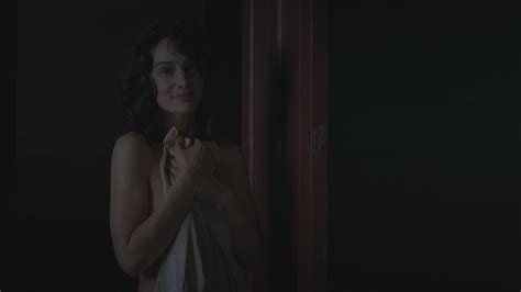 Vanessa Hudgens Nude Photos View Posted