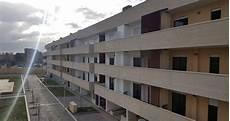 casa roma vendita casa in vendita roma est nel complesso immobiliare san