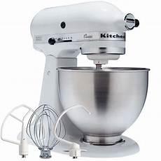 robot cucina kitchenaid elettrodomestici cucina kitchenaid robot da cucina