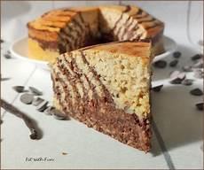 crema pasticcera low carb crema pasticcera low carb e proteica al caff 232 e al cioccolato