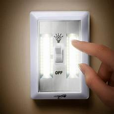 battery powered led wall light of 3 online
