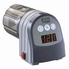 distributeur automatique de nourriture distributeur automatique de nourriture rena 174 food lg 100 rena animalerie truffaut