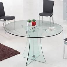 multipurpose glass tables for home