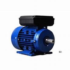 ml 100l2 4 3 kw 1500 rpm elektromotor 230 volt