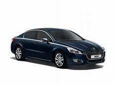 luxe auto blois peugeot 508 automobile peugeot psa peugeot