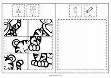 Malvorlagen Tiger Motor This Printable Dot To Dot Puzzle Shows A Butterfly With A