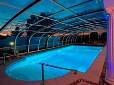 Polyesterpool Preisliste Schwimmbadtechnik