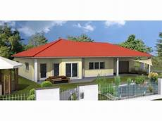 moderne bungalows mit garage 103 best bungalows images on bungalows
