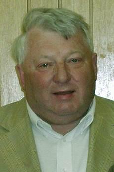 Karl Heinz Funke