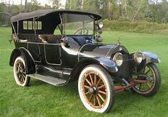 227 Best Images About Brass Era Cars On Pinterest