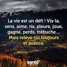 Citation De La Vie