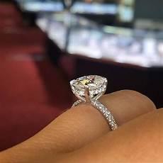 oval shape diamond halo engagement ring yelp