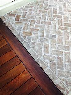 29 best vinyl floors coretec images pinterest vinyl