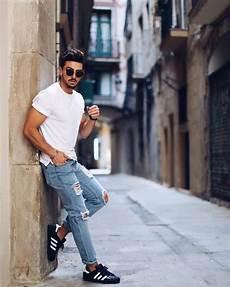 menstyle1 men s style blog men s style inspiration