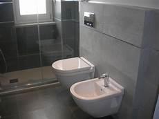 resina su piastrelle bagno piastrelle box doccia ui36 187 regardsdefemmes