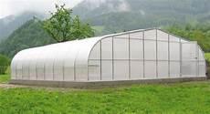 profi gewächshaus gebraucht gew 228 chshaus glashaus