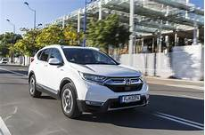 Guide D Achat Suv Le Top Des Suv Compacts 2019 Photo