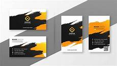 name card template psd free business card vectors photos and psd files free